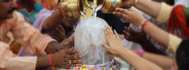 Rudrabhishek2