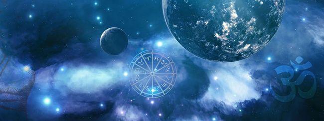 What is VishKanya - VishKanya Yog in Astrology