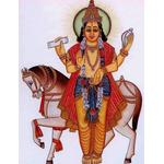 Shukra (Venus) Shanti & Dosha Nivaran Puja