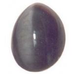 Cat Eye (Lahsuniya)