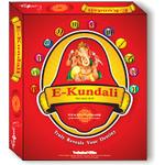 E-Kundali Premium 6.0