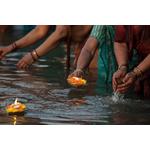 Ganga Darshan - Haridwar Rishikesh Divine Tour
