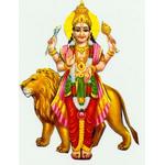 Budha (Mercury) Shanti & Dosha Nivaran Puja