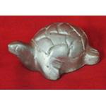 Parad Turtle