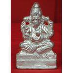 Parad Ganesh