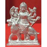 Parad Durga