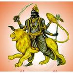 Rahu Shanti & Dosha Nivaran Puja