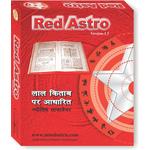Red Astro Home Ed. 3.5