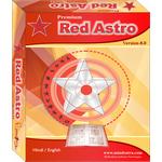 Red Astro Premium 8.0