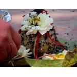 Tripindi Shraddh Puja - Peace to the Souls of the Ancestors