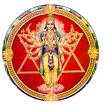 Maha Sudarshana Homa and Puja