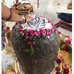 Rudra Abhishek Puja