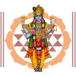 Dhanvantri Homa and Puja