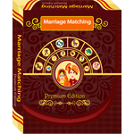 Marriage Matching 3.5 Premium Edition