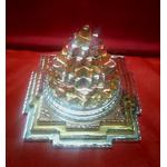 Meru Chakra
