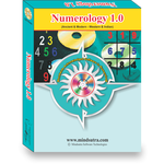 Numerology 1.0