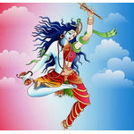 Pradosh Puja - Blessings of Lord Shiva