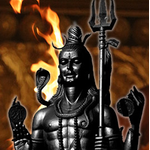 Shiva Ayush Homa