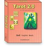 TAROT 2.0