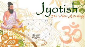 Vedic Astrology Course (Self Learning)