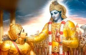 Srimad Bhagwat Katha Path