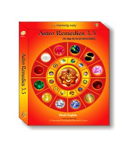 Astro Remedies 3 5