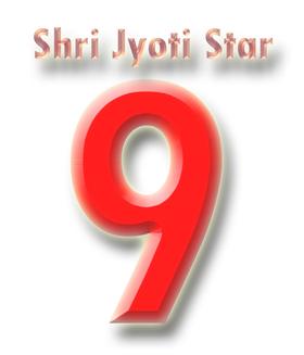 Shri Jyoti Star 9