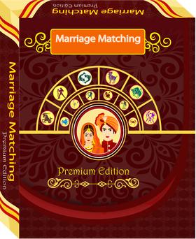 Marriage Matching 3.5 Premium Edition