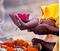 Pitra (Ancestors) Shanti Pujas