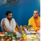 Group Puja Events