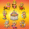 Navgraha (Nine Planets) Pujas
