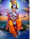 Lord Krishna Pujas