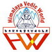 Himalaya Vedic World